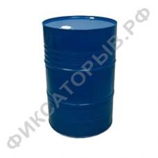Разделительная жидкость для смазки опалубки ЭМУЛЬСОЛ ЭКС-А бочка 200 л