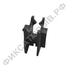 Фиксатор стойка универсальная ФСУ 15/25 мм для арматуры 4-25 мм