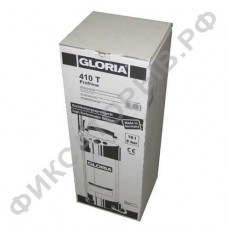 Распылитель Gloria Profiline 410Т 10 литров