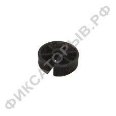 Фиксатор кольцо 10 мм для арматуры 5 мм