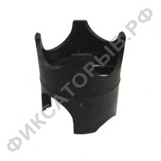 Фиксатор опора универсальная 25/30/35/40 мм для арматуры 4-22 мм