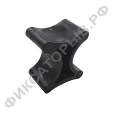 Фиксатор опора универсальная 25/40 мм для арматуры 4-40 мм