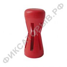Защитный колпачок для арматуры 16-32 мм