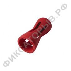 Защитный колпачок для арматуры 8-16 мм
